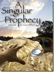 singularprophecy