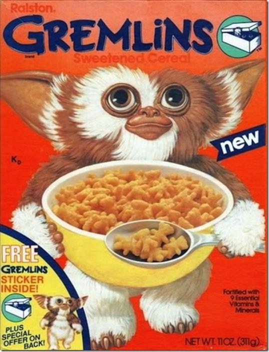 best-childhood-cereals-6