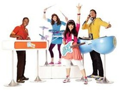 The_Fresh_Beat_Band