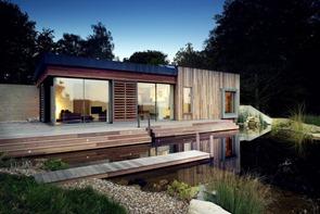 casa-de-madera-diseño-sostenible
