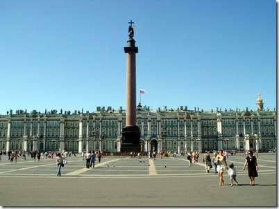 saint-petersburg_sightseeing