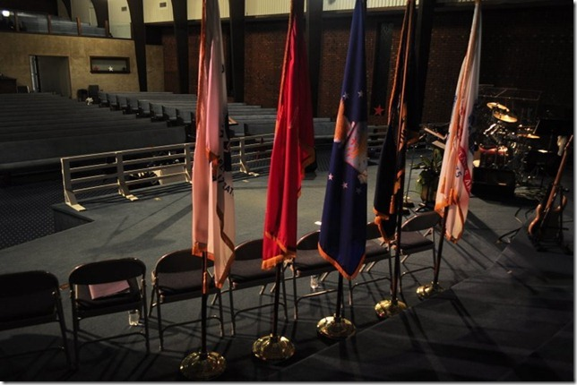 veterans 2011 054