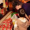Weihnachtsfeier2011_152.JPG