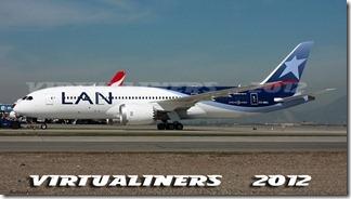 SCEL_V278C_0058_Boeing_787_LAN_CC-BBA
