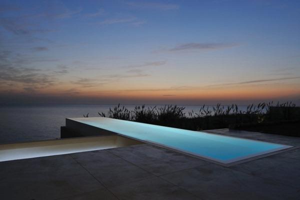 Casa-Fidar-piscina