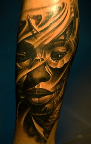 tattoos-by-victor-portugal-6