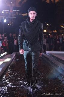 IM Agency Jerome Lorico Viktor Jeans (4)