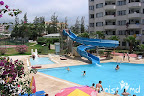 Фото 11 Kemalhan Beach Hotel