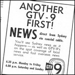 gtv9_news