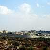 Izrael_088.jpg