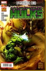 Hulks 5