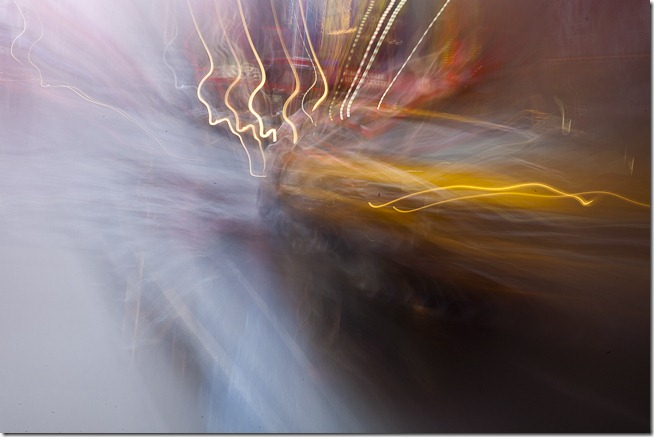 NY Cab zoom rack-1