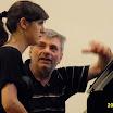 Masterclass Leonid Margarius