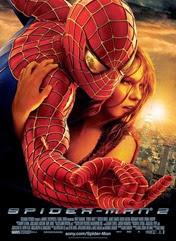 2004-Homem-Aranha 2