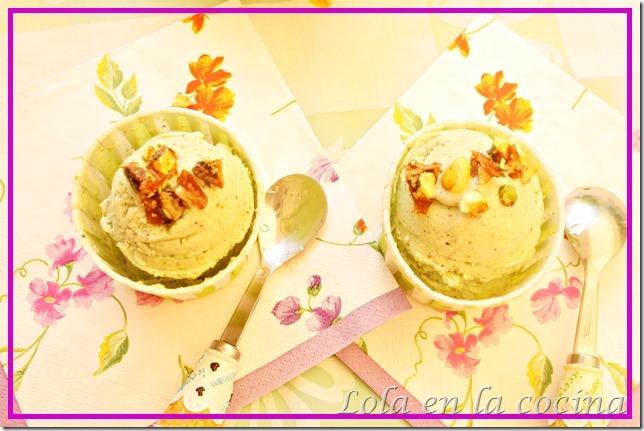 helado pistacho 1