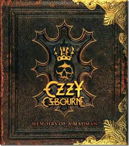 ozzy-osbourne-24
