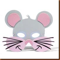 raton vamosdefiesta (4)