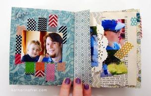 Minibook2012_WhiffofJoy_MyMindsEye6