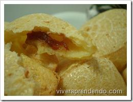 Pão de Queijo de Liquidificador2