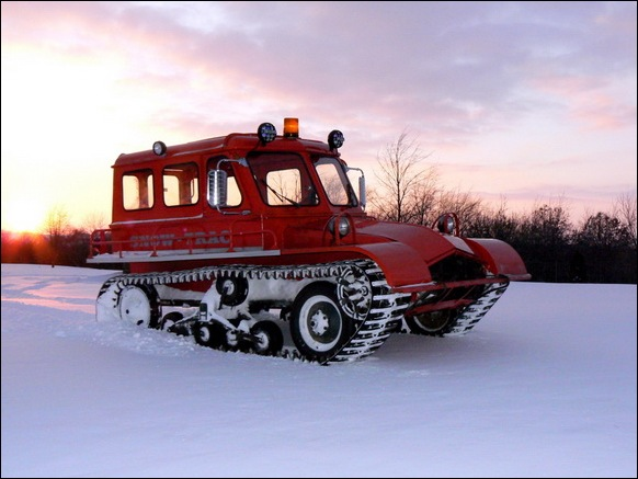 Snowcat_08