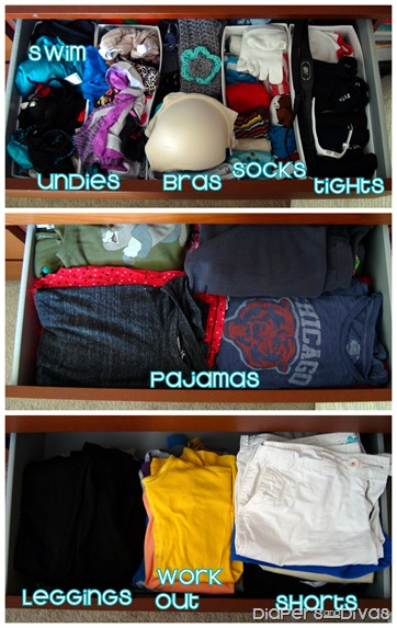 Closet Organizing-003