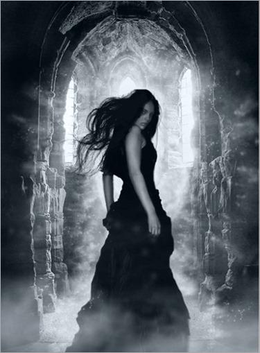 gothic_woman_gif_5201