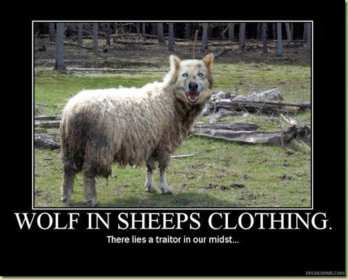 Wolf_in_sheeps_clothing_by_Dereliict