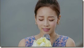 KARA.Secret.Love.E01.mkv_002384250_thumb[1]