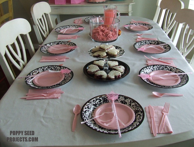 Princess-birthday-party-ideas-6