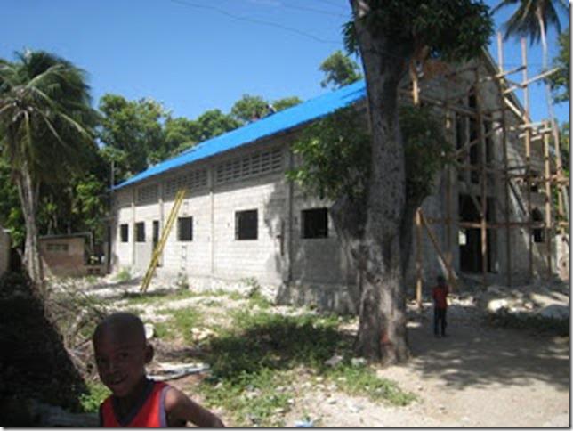 haiti church 2