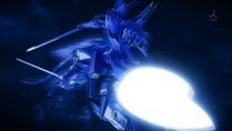 [sage]_Mobile_Suit_Gundam_AGE_-_35_[720p][10bit][7EB21D3E].mkv_snapshot_19.47_[2012.06.10_17.34.32]