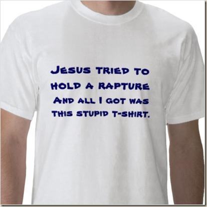 Rapto arrebatamiento humor ateismo cristianismo biblia dios (14)