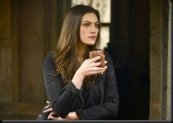 the-originals-season-2-save-my-soul-photos-5