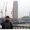 ESM Rotterdam my_101229_064.JPG