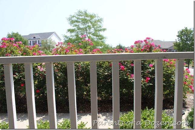 2012-07-05 Porch Railing 2012-07-05 007