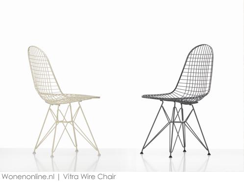 vitra-wire-chair-voor-buiten-01