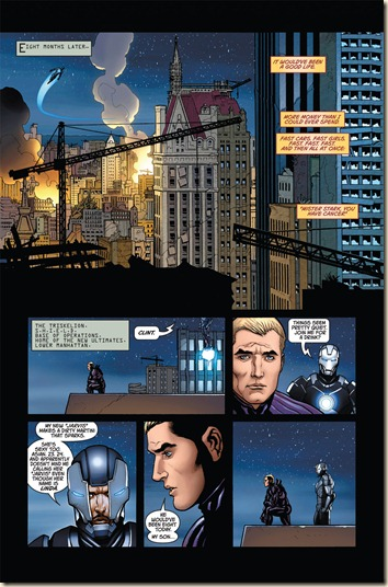UC-NewUltimates-01-Interior1