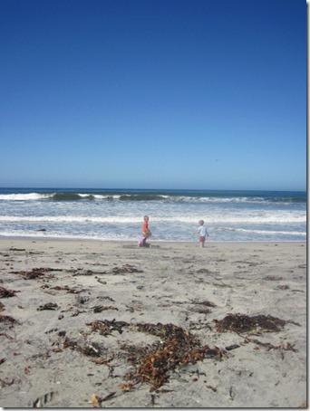 2013-04-10 Coronado Beach (19)