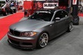 SEMA-2012-Cars-505