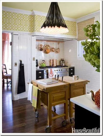 hbx-tish-key-kitchen-design-lgn