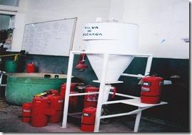 RECARGA-DE-EXTINTORES-CON-POLVO-QUIMICO-SECO