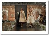Ali-Xeeshan-bridal-2012-in-PFDC-LOreal-Paris-Bridal-Week-13