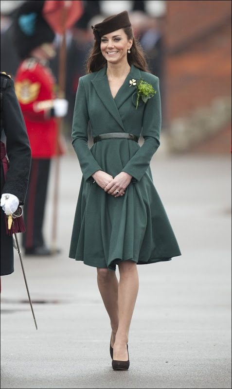 aol-mydaily-kate-middleton-l-2