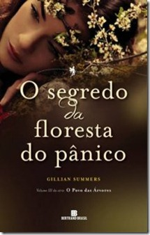 O_SEGREDO_DA_FLORESTA_DO_PANICO_1389307898P