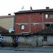 kosovo_prishtina_0013.jpg