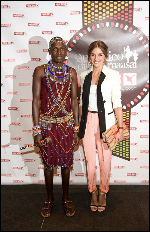 Olivia-Palermo-y-William-Kikanae-Ole-Pere