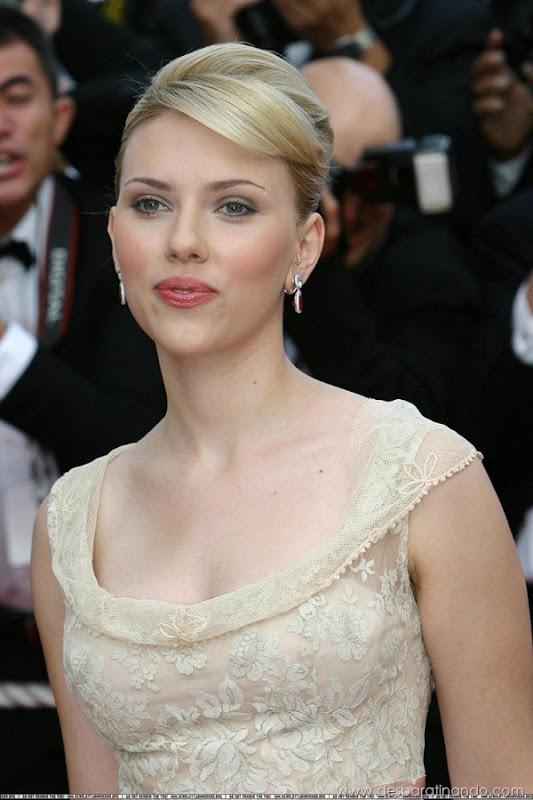 scarlett-johansson-linda-sensual-sexy-sexdutora-tits-boobs-boob-peitos-desbaratinando-sexta-proibida (466)