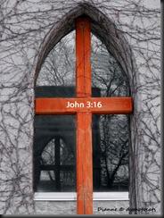DSCF2895 John3 -16