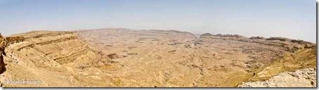 Machtesh Qatan panorama, tb042207334