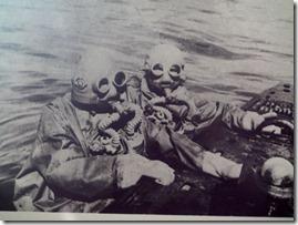 062-plongeurs